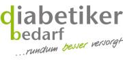diabetikerbedarf-Logo