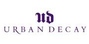 Urban Decay-Logo