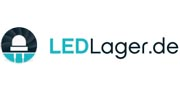 LEDLager-Logo