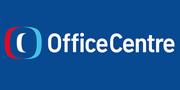 OfficeCentre-Logo