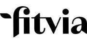 fitvia-Logo