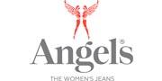 Angels Jeans-Logo