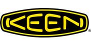 KEEN Footwear-Logo
