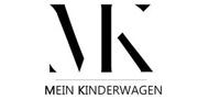 MeinKinderwagen-Logo