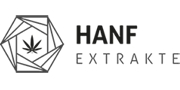 Hanf Extrakte-Logo
