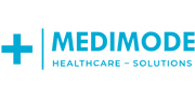 MediMode-Logo