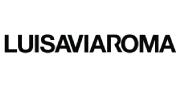 Luisaviaroma-Logo