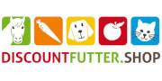 Discountfutter.shop-Logo