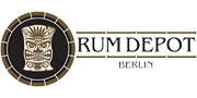 Rum-Depot-Logo