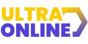 Ultra Online-Logo