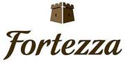 Fortezza-Logo