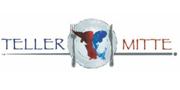 Tellermitte-Logo