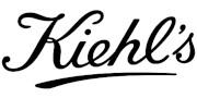 Kiehl's-Logo