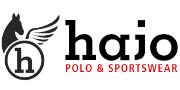 hajo-Logo