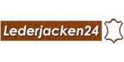 Lederjacken24-Logo