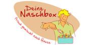 Deine Naschbox-Logo