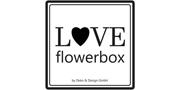 LOVE Flowerbox-Logo