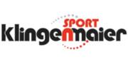 Sport Klingenmaier-Logo