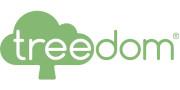 Treedom-Logo