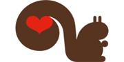 Haselherz-Logo