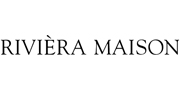 Rivièra Maison-Logo