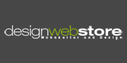 Designwebstore-Logo