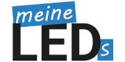 meine-leds.com-Logo