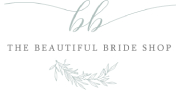 Beautiful Bride Shop-Logo