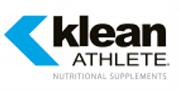 Klean Athlete-Logo
