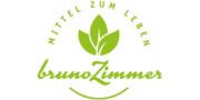 Mittel zum Leben-Logo