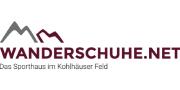 Wanderschuhe.net-Logo