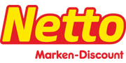Netto-Fotos-Logo