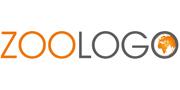 ZOOLOGO-Logo