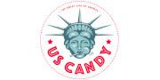 US Candy-Logo