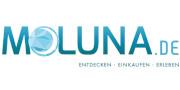 Moluna-Logo