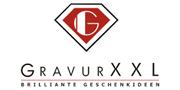 GravurXXL-Logo