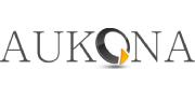 Aukona-Logo