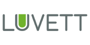 Luvett-Logo