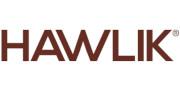 Hawlik-Logo