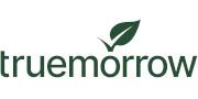 truemorrow-Logo