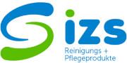 izs-shop-Logo