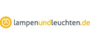 lampenundleuchten.de-Logo