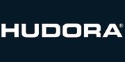 HUDORA-Logo