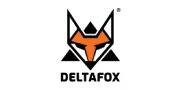 Deltafox-Logo