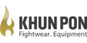 KHUN PON-Logo