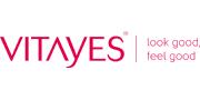 Vitayes-Logo