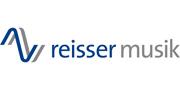 Reisser Musik-Logo