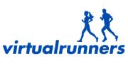 VirtualRunners-Logo