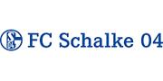 FC Schalke 04-Logo
