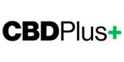 Wolley-Logo